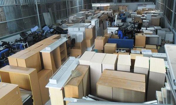 Mua tủ gỗ thanh lý các loại