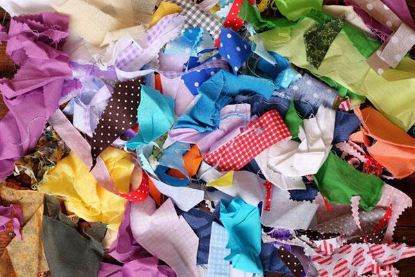 Công ty Phương Nam chuyên thu mua vải
